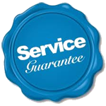 lattitude service guarantee 150x150 Web Design