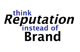reputationbrand Your Reputation Is On Line