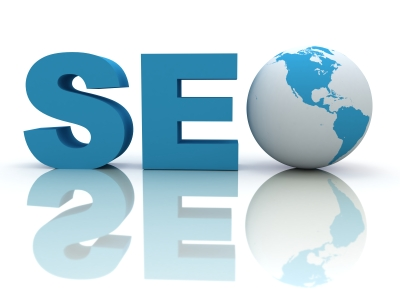 seo11 Effective SEO and SEM Strategies