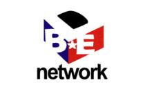 The DBE Network