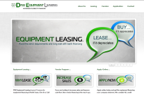 DFW Equipment Leasing-Richardson