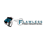 Flawless Finish Resurfacing Plano, TX