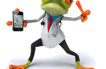 Dr Smart Phones Logo