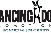 Dancing Dog Promotions