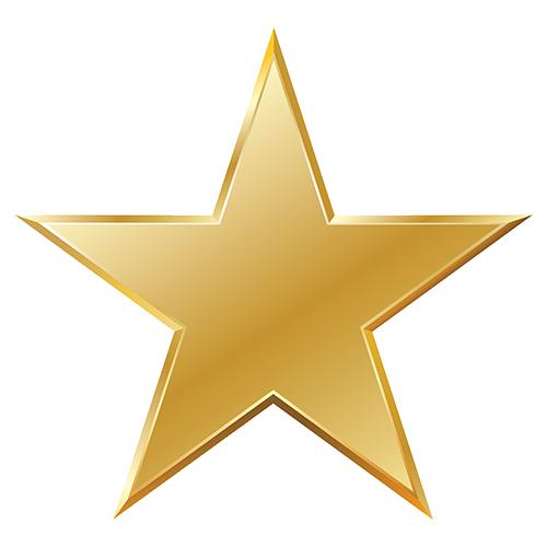 Star Of Texas >> star | Lattitude Solutions | Web Design | Houston
